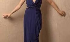 Gece Elbiseleri Jovani Abiye Modelleri