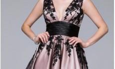 Dress First Gece Elbiseleri 2014