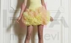 Ema Moda Evi Abiye Elbise Modelleri 2014