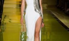 Versace 2014 Koleksiyonu