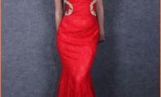 2014 Yeni Abiye Modelleri