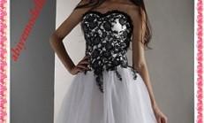 2014 Davet Elbise Modelleri 1