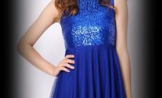 Yeni Elbise Modelleri  2014