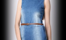 2014 Jean Elbise Modelleri