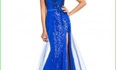 2014 Mezuniyet Elbise Modelleri 2