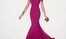 2015 Nişan Kıyafeti Modelleri