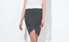 Elbise Modelleri 2015 Tasarımları