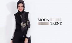 Akel Eşarp Modelleri 2015 Koleksiyonu