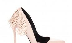 Bayrama Özel Bir Birinden Şık Ayakkabı Modelleri