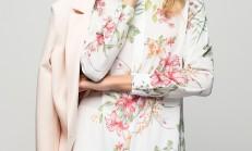 Trend Gömlek Modelleri 2016