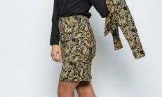 2016 Takım Elbise Modelleri