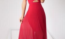 Burçlara Göre Abiye Elbise Modelleri