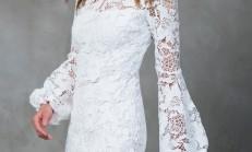 Nikah Kıyafetleri 2016