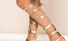 En Trend Ayakkabı Modelleri