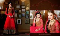 Hint Kıyafetleri 2016 Yılına Damga Vurdu!