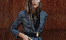 Blazer Ceket Modelleri İle Sonbahar Modası