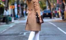 Gardırobunuza Kışın Eklemeniz Gereken Kıyafetler