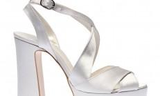 Blok Topuklu Ayakkabı Kombin Önerileri