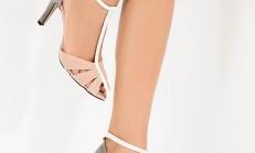 Topuklu Ayakkabı Seçmenin Püf Noktaları