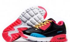 Yeni Trend Retro Spor Ayakkabı