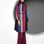 tekbir etiler tunik 150x150 Tekbir Tesettür Giyim Abiye ve Elbise Modelleri 2014