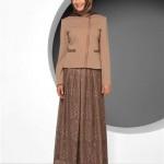 Tekbir Tesettür Giyim Abiye,Tunik,Bluz,kaban,ceket,etek,harman modelleri