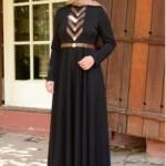 Aramiss Yeni Sezon 2014 Abiye Elbise Modelleri sefamerve 005 150x150 Aramiss Yeni Sezon 2014 Tesettür Abiye Elbise Modelleri