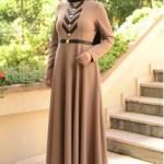 Aramiss Yeni Sezon 2014 Abiye Elbise Modelleri sefamerve 007 150x150 Aramiss Yeni Sezon 2014 Tesettür Abiye Elbise Modelleri
