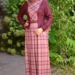 Aramiss Yeni Sezon 2014 Abiye Elbise Modelleri sefamerve 023 150x150 Aramiss Yeni Sezon 2014 Tesettür Abiye Elbise Modelleri