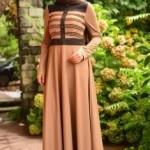 Aramiss Yeni Sezon 2014 Abiye Elbise Modelleri sefamerve 025 150x150 Aramiss Yeni Sezon 2014 Tesettür Abiye Elbise Modelleri