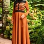 Aramiss Yeni Sezon 2014 Abiye Elbise Modelleri sefamerve 027 150x150 Aramiss Yeni Sezon 2014 Tesettür Abiye Elbise Modelleri