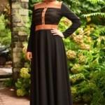 Aramiss Yeni Sezon 2014 Abiye Elbise Modelleri sefamerve 031 150x150 Aramiss Yeni Sezon 2014 Tesettür Abiye Elbise Modelleri