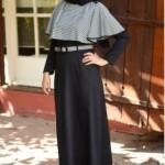 Aramiss Yeni Sezon 2014 Abiye Elbise Modelleri sefamerve 041 150x150 Aramiss Yeni Sezon 2014 Tesettür Abiye Elbise Modelleri