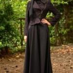 Aramiss Yeni Sezon 2014 Abiye Elbise Modelleri sefamerve 063 150x150 Aramiss Yeni Sezon 2014 Tesettür Abiye Elbise Modelleri