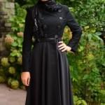 Aramiss Yeni Sezon 2014 Abiye Elbise Modelleri sefamerve 077 150x150 Aramiss Yeni Sezon 2014 Tesettür Abiye Elbise Modelleri