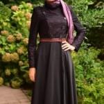 Aramiss Yeni Sezon 2014 Abiye Elbise Modelleri sefamerve 079 150x150 Aramiss Yeni Sezon 2014 Tesettür Abiye Elbise Modelleri
