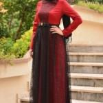 Aramiss Yeni Sezon 2014 Abiye Elbise Modelleri sefamerve 081 150x150 Aramiss Yeni Sezon 2014 Tesettür Abiye Elbise Modelleri