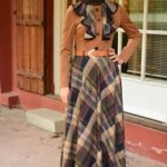 Aramiss Yeni Sezon 2014 Abiye Elbise Modelleri sefamerve 093 150x150 Aramiss Yeni Sezon 2014 Tesettür Abiye Elbise Modelleri