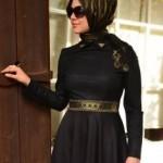 Aramiss Yeni Sezon 2014 Abiye Elbise Modelleri sefamerve 098 150x150 Aramiss Yeni Sezon 2014 Tesettür Abiye Elbise Modelleri
