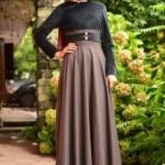 Aramiss Yeni Sezon 2014 Abiye Elbise Modelleri sefamerve 107 150x150 Aramiss Yeni Sezon 2014 Tesettür Abiye Elbise Modelleri