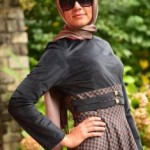 Aramiss Yeni Sezon 2014 Abiye Elbise Modelleri sefamerve 108 150x150 Aramiss Yeni Sezon 2014 Tesettür Abiye Elbise Modelleri