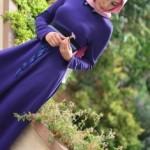 Aramiss Yeni Sezon 2014 Abiye Elbise Modelleri sefamerve 118 150x150 Aramiss Yeni Sezon 2014 Tesettür Abiye Elbise Modelleri
