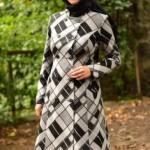 Aramiss Yeni Sezon 2014 Abiye Elbise Modelleri sefamerve 131 150x150 Aramiss Yeni Sezon 2014 Tesettür Abiye Elbise Modelleri