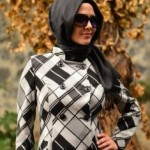 Aramiss Yeni Sezon 2014 Abiye Elbise Modelleri sefamerve 132 150x150 Aramiss Yeni Sezon 2014 Tesettür Abiye Elbise Modelleri