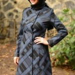 Aramiss Yeni Sezon 2014 Abiye Elbise Modelleri sefamerve 133 150x150 Aramiss Yeni Sezon 2014 Tesettür Abiye Elbise Modelleri