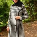 Aramiss Yeni Sezon 2014 Abiye Elbise Modelleri sefamerve 143 150x150 Aramiss Yeni Sezon 2014 Tesettür Abiye Elbise Modelleri