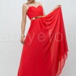 FO151747mercan ip askili kemerli uzun abiye elbise f0984 hanim hanimcik 150x150 Hanım Hanımcık Abiye Elbise Modelleri 2014
