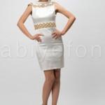 FO157348kemik saten sirt dekolteli kisa abiye elbise f5178 hanim hanimcik 150x150 Hanım Hanımcık Abiye Elbise Modelleri 2014