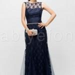 FO166743kupurlu sirt dekolteli uzun abiye elbise o3252 hanim hanimcik 150x150 Hanım Hanımcık Abiye Elbise Modelleri 2014