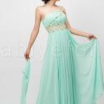 FO184048su yesili gupurlu uzun abiye elbise s3514 hanim hanimcik 150x150 Hanım Hanımcık Abiye Elbise Modelleri 2014